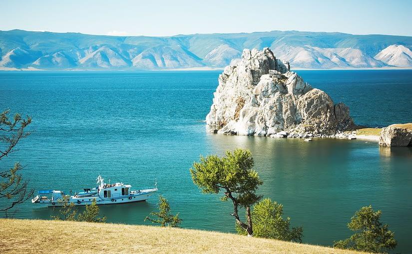Best Value Tour to Lake Baikal
